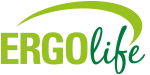 Ergolife Logo