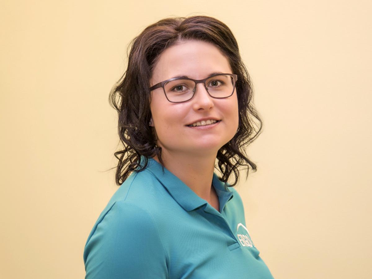 Denise Speisekorn